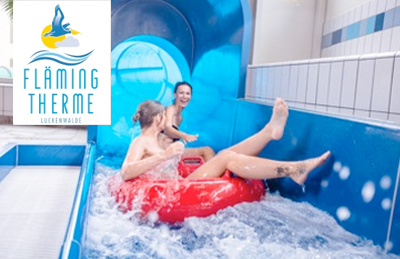 flaeming_therme